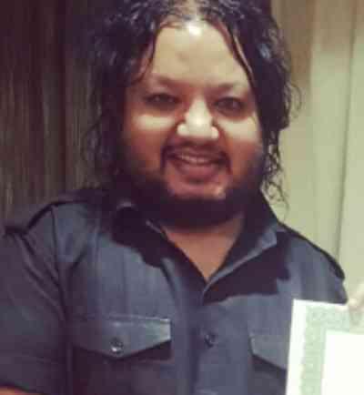 Naren Prem