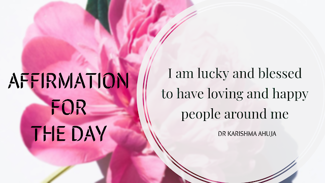 Most Powerful Law of Attraction Affirmation for love and relationships